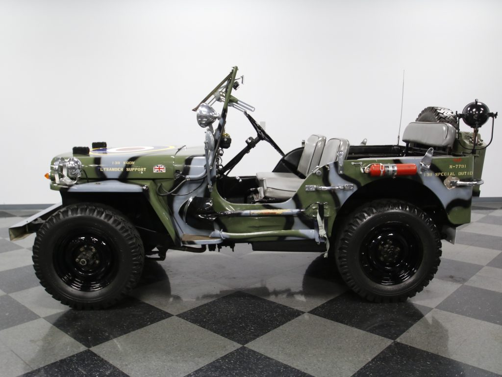 pin wwii willys jeep mb for military sale
