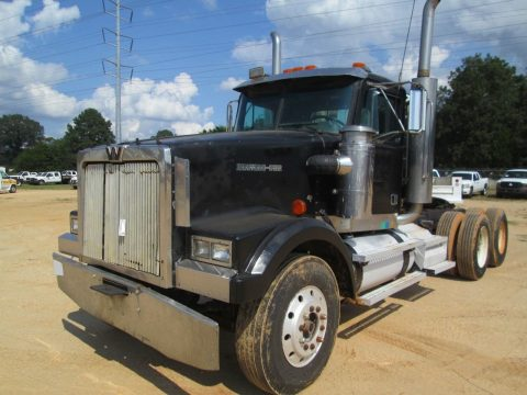 1996 Western Star WG64 Truck Tractor for sale