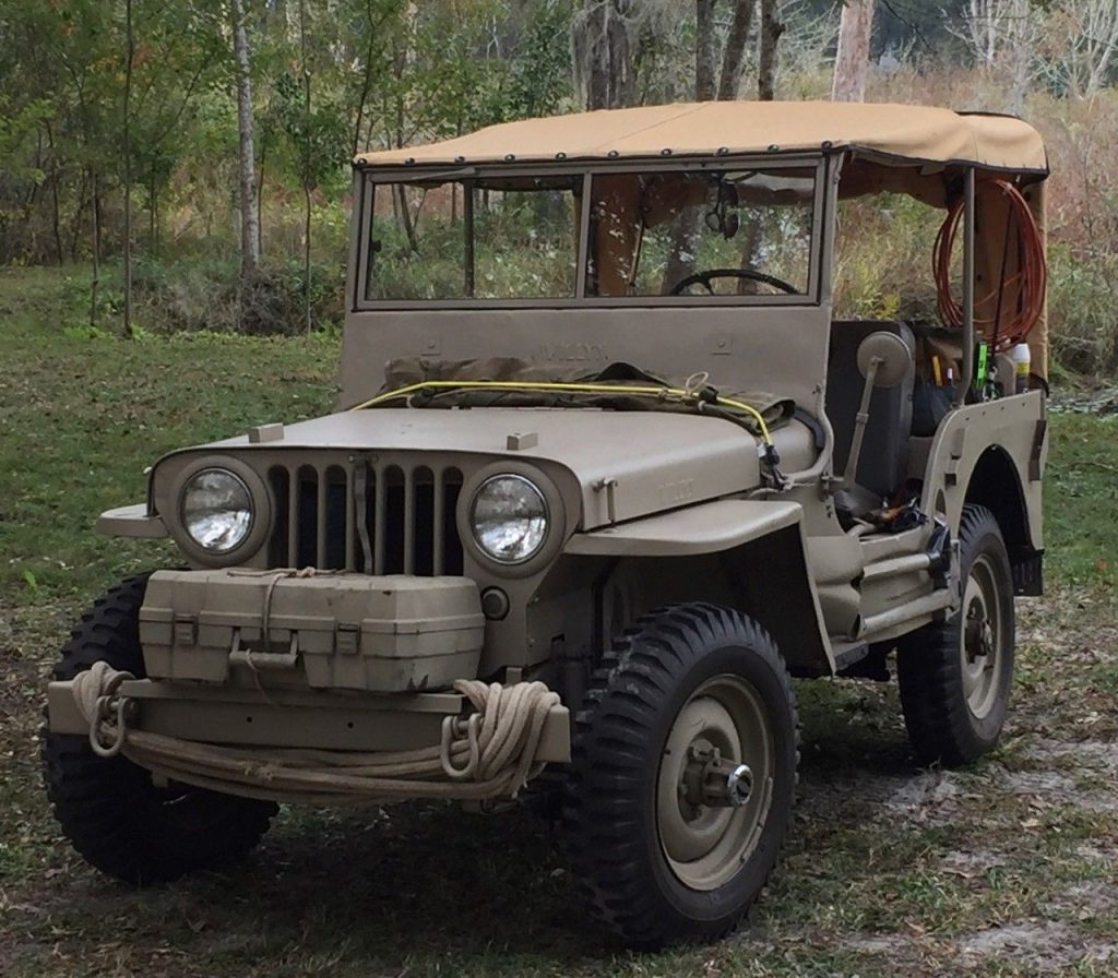 military more jeep war gpw willys sale world ford hotchkiss for jeeps mb