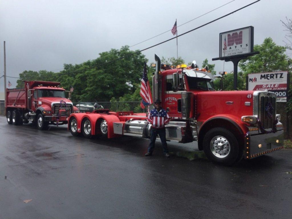 2016 Peterbilt 389 SHOW TRUCK for sale   389 Peterbilt Show Trucks