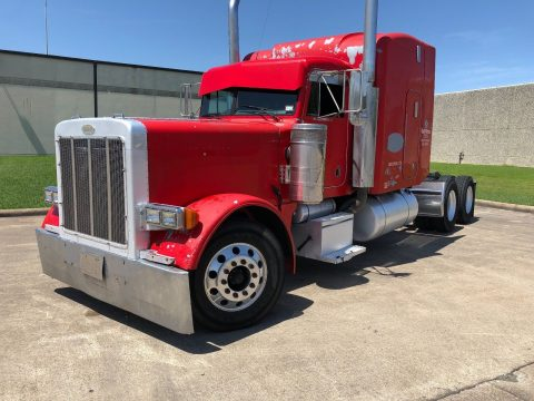 1997 Peterbilt for sale