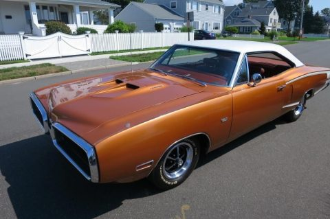 1970 Dodge Super Bee for sale! for sale