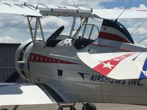 Grumman Single Engine aircraft for sale