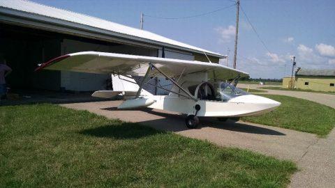 Searey Aircraft 2002 Searey for sale