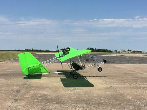 Ultralight Aerolite 103 for sale