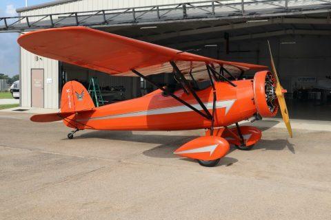 1935 Davis D 1 W aircraft for sale