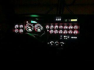 2012 Kenworth T660 Truck