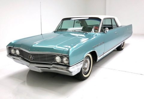 1964 Buick Electra 225 for sale